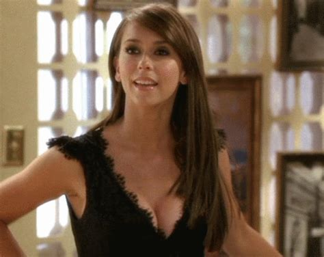 Young Jennifer Love Hewitt Looks Hot Gifs