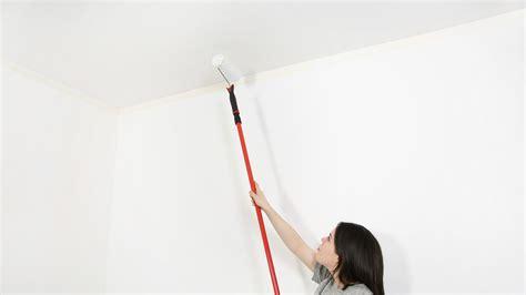 peindre plafond sans trace comment peindre un plafond tach 233 peintures de couleurs pour les int 233 rieurs et les ext 233 rieurs
