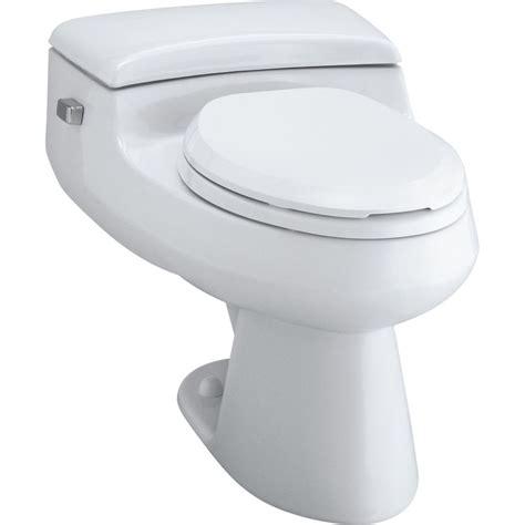 white kitchen faucets kohler k 3597 0 san raphael white one elongated bowl