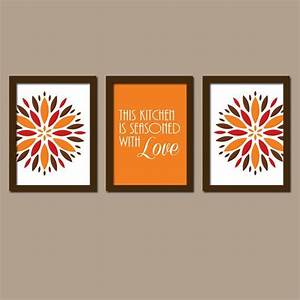 Best 25 3d wall art ideas on pinterest paper wall art for Kitchen colors with white cabinets with buddha 3 piece wall art