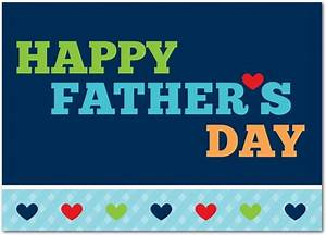 Best 25+ Happy fathers day ideas on Pinterest