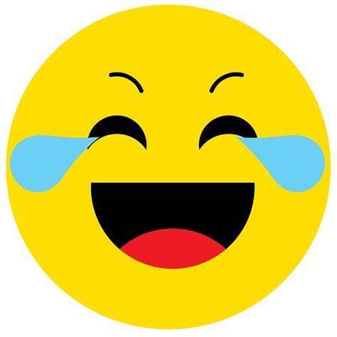 free emoji photo booth props http lillianhopedesigns emoji free emoji printables emoji