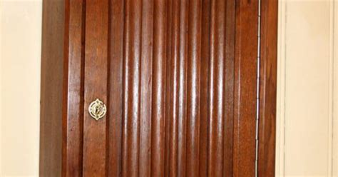vintage kitchen cabinet antique wall cabinet solid oak single door with 3212