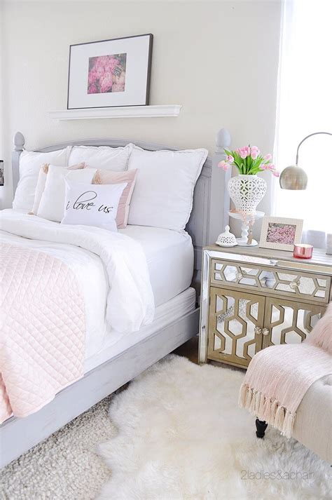Room Decor Ideas For by 14 Best Trendy Bedroom Decor And Design Ideas For 2019