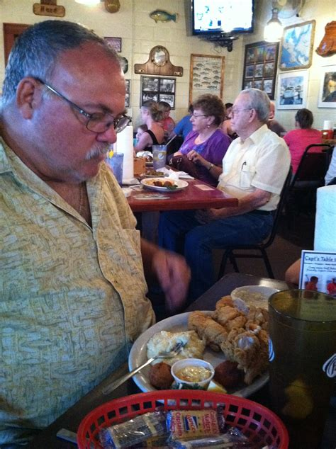 grouper throats table panama chef season captain