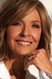hair styles for high school diane keaton is one of the actresses who well into 8032