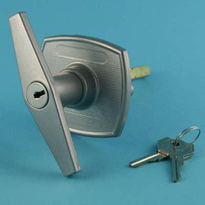 30419 garage door lock handle new garage door lock garage door company grantham