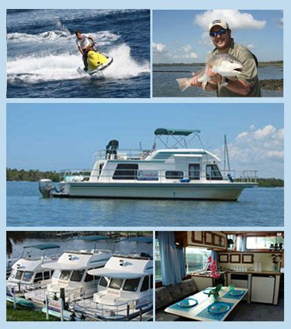 Boat Rentals Near Lake Cumberland by Best 25 Houseboat Rentals Ideas On Lake