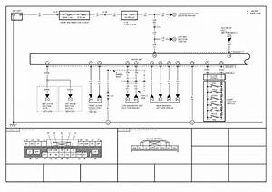 International 9900i Eagle Fuse Box Diagram