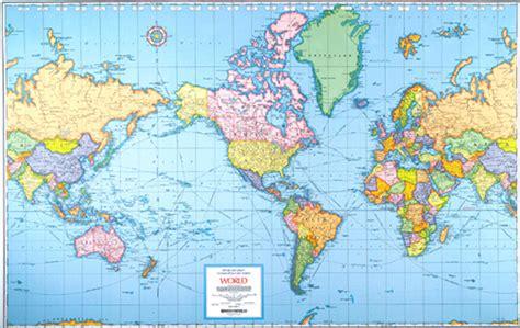 La Vrai Carte Du Monde by Vrai Carte Du Monde Carte 2018