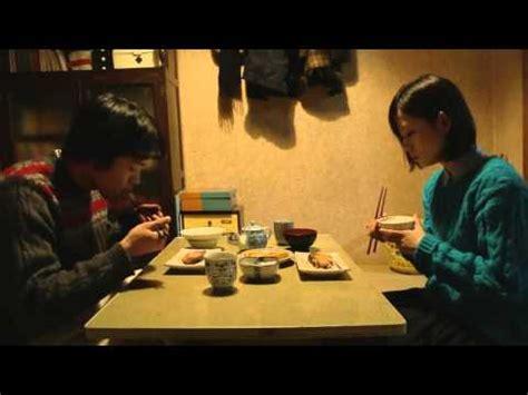 Japanese Step Sister Law