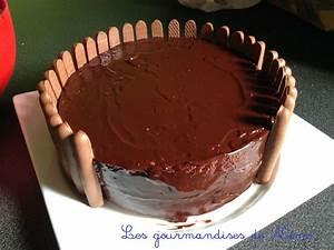 Faire Un Gateau D Anniversaire : gravity cake m m 39 s les gourmandises de n mo ~ Carolinahurricanesstore.com Idées de Décoration