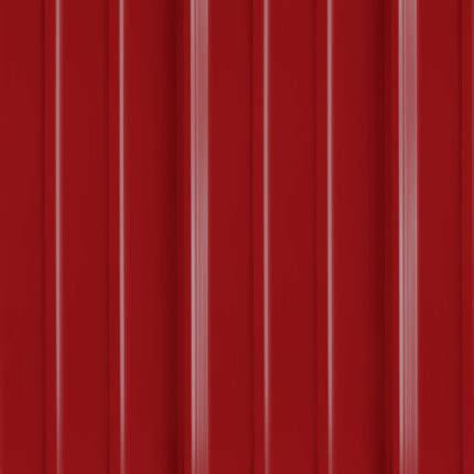 Derksen Color Options  107 Building Sales And Rentals