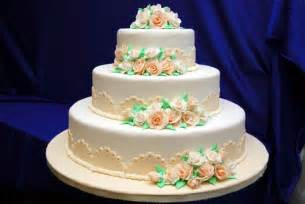 wedding cake decorations ca wedding cakes 101 part ii cake icings flavors and fillings