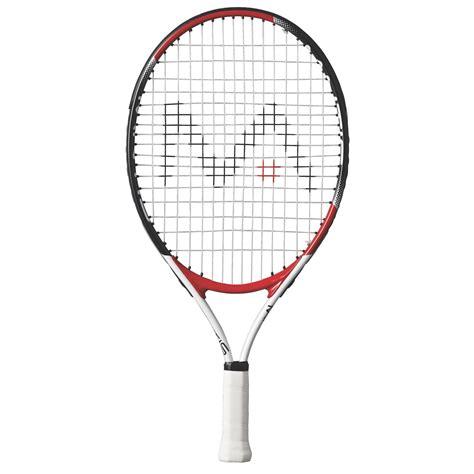 buy cheap aluminium tennis racket compare tennis prices   uk deals
