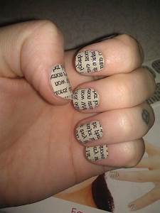 17 best images about letters on pinterest nail With nail on letters