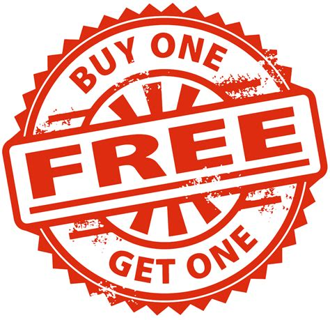 Nextplus Go Offering Buy One Month Get One Free Promotion