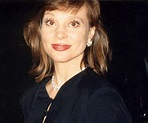 Leigh Taylor-Young Biography – Facts, Childhood, Family ...