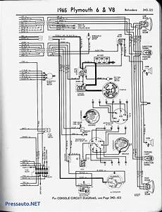 Vintage Air Wiring Diagram  U2014 Untpikapps
