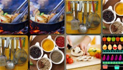 un jeu de cuisine un jeu gratuit de cuisine jeux 2 filles html5