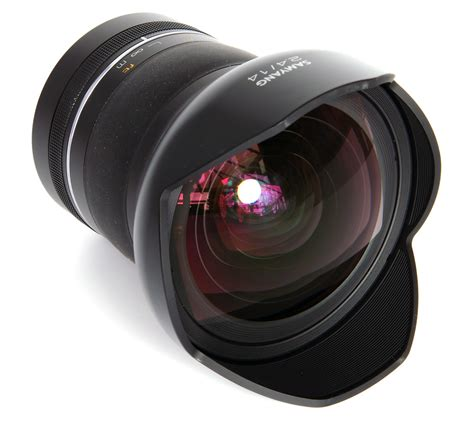 and lens reviews samyang premium mf 14mm f 2 4 lens review ephotozine