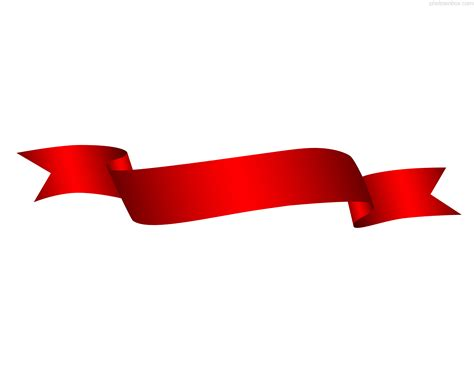 Free Corner Ribbon Cliparts, Download Free Clip Art, Free