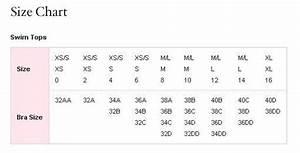 Bh Größe Berechnen Rechner : bh gr en rechner bh gr entabelle bh gr e ermittlen ihr ratgeber die besten 25 bh gr en ideen ~ Themetempest.com Abrechnung