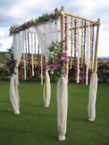 outside wedding ideas outdoor wedding decoration ideas ideas