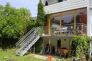 stmetall grasberg lilienthal worpswede grasberg With garten planen mit balkon mit treppe anbauen