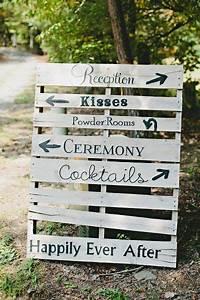 Arche Mariage Pas Cher : une arche florale table mariage pallet wedding wedding directions et wedding ~ Melissatoandfro.com Idées de Décoration