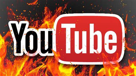 youtube entrepreneurs guide  vidcon carey martell