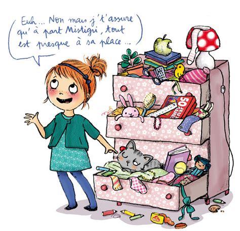 jeux de ranger sa chambre jeux de fille ranger sa chambre 185147 gt gt emihem com la