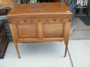 Antique Sideboard Toronto by Antique Sideboard Kijiji Free Classifieds In Ontario