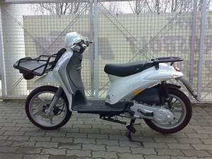 Piaggio Liberty 50 4t : piaggio liberty 50 4t image 9 ~ Jslefanu.com Haus und Dekorationen