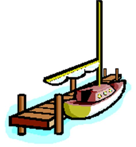 Boat Dock Clipart by Dock 20clipart Clipart Panda Free Clipart Images