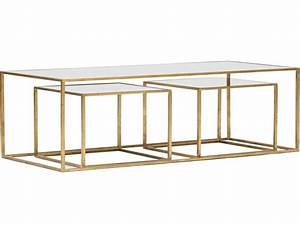 white and gold coffee table lovely oval walnut coffee With oval glass and gold coffee table