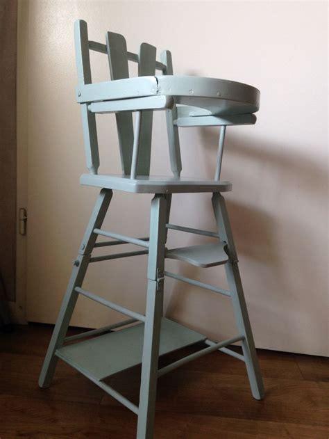 chaise haute en bois bébé les 25 meilleures idées de la catégorie chaise haute bébé