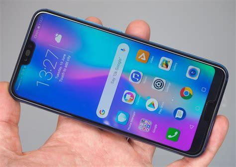 honor  dual camera smartphone review ephotozine