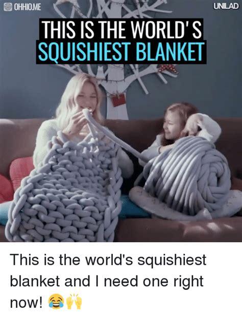 Meme Blanket - 25 best memes about dank dank memes