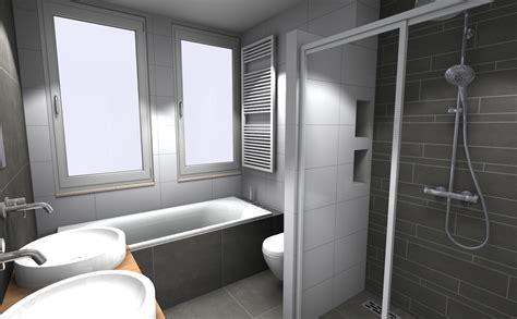 badkamers klein tegels in de kleine badkamer wat is jouw stijl