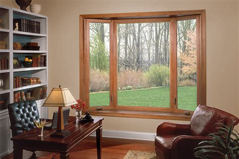 replacement windows bay  bow windows charlotte nc