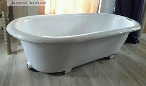 Sitz Für Badewanne : badewanne plastik my blog ~ Michelbontemps.com Haus und Dekorationen