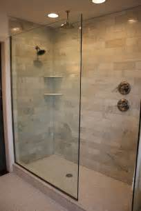 master bathroom plans with walk in shower pictures 25 best ideas about showers on shower shower