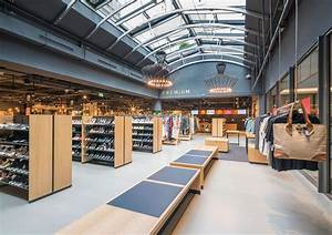 Outlet Nähe Köln : zalando outlet store k ln winner retail architecture ~ Orissabook.com Haus und Dekorationen