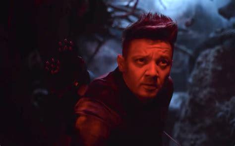 Avengers Endgame Test Screenings Earn Weird Praise The