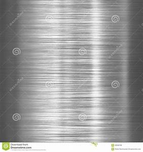 Metal Background Or Texture Stock Photo - Image: 40958786