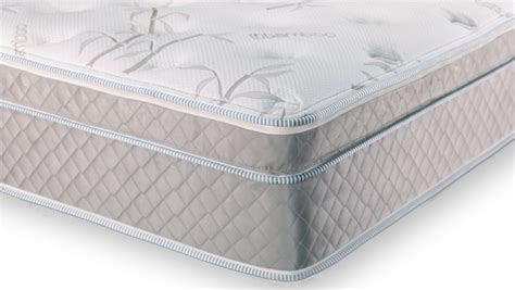 dreamfoam mattress ultimate dreams ultimate dreams eurotop reviews