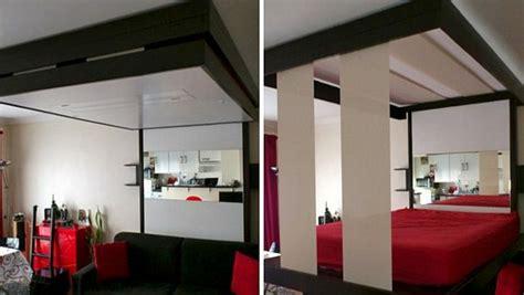 5 Praktische Und Platzsparende Einrichtungsideen