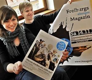 Vorwahl 64 : neues magazin 0761 spiel mit der vorwahl freiburg badische zeitung ~ Orissabook.com Haus und Dekorationen