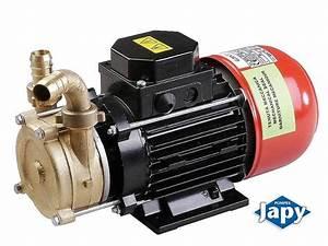 Pompe A Huile Electrique : pompes courant continu entreprises ~ Gottalentnigeria.com Avis de Voitures